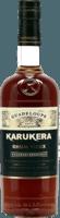 Karukera Reserve Especiale rum
