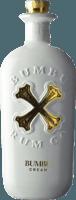 Bumbu Creme rum