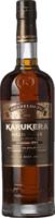 Karukera 1999 rum