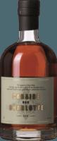 Caraibe Charlotte rum