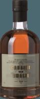 Caraibe Amalie rum