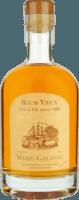 Small marie galante vieux rum orginal 400px