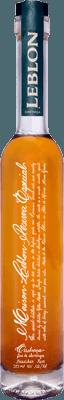 Leblon Reserve Especial rum