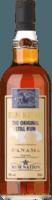 Rum Nation Panama 18-Year rum