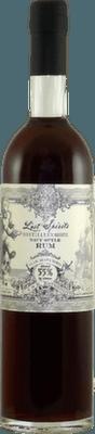 Medium lost spirits navy rum 55 rum orginal 400px