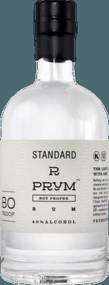 Prym Standard rum