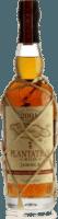 Plantation 2001 Jamaica rum