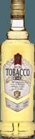 Small tobacco gold rum orginal 400px