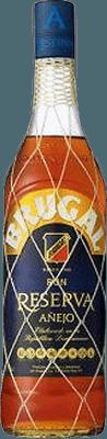 Brugal Añejo Reserva rum