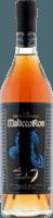 Malteco 10-Year rum