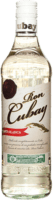 Small ron cubay carta blanca rum orginal 400px