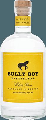 Bully Boy White rum