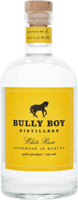 Small bully boy white rum