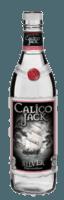 Calico Jack Silver rum