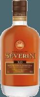Domaine de Severin XO 6-Year rum