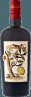 Small capovilla pmg liberation 2010 rum orginal 400px