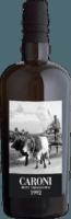 Caroni 1992 rum