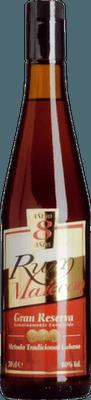 Malecon 8-Year rum