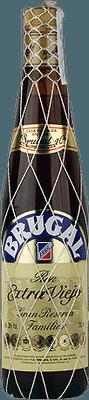 Brugal Extra Viejo Reserva rum