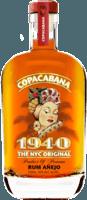 Copacabana Anejo 1940 rum