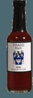 Tirado Black rum