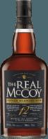 Real McCoy 12-Year rum