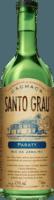 Santo Grau Paraty Cachaca rum