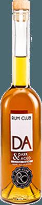 Rum Club Dark & Aged rum