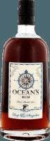 Ocean's Deep & Singular 7-Year rum