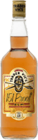 Trader Vics 151 Proof rum