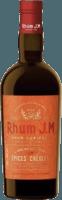 Rhum JM Epices Creoles rum