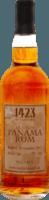 Small 1423 panama 12 year rum orginal 400px b