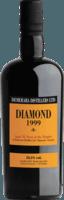 Velier 1999 Diamond rum