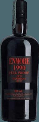 UF30E 1990 Enmore rum