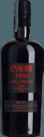 Velier 1990 Enmore rum
