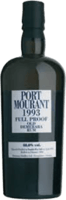 UF30E 1993 Port Mourant rum