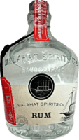 Malahat Light rum