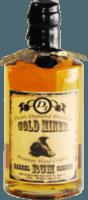 Small gold miner barrel reserve