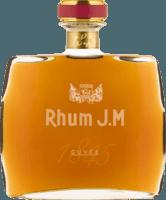 Rhum JM Cuvee 1845 rum