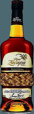Ron Zacapa 2013 Reserva Limitada rum