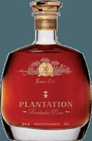 Plantation XO 20th Anniversary (old bottle) rum
