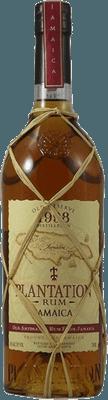 Plantation 1998 Jamaica rum