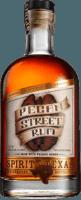 Spirit of Texas Pecan Street rum
