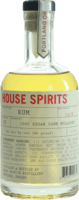 House Spirits Limited Edition rum