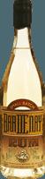 Bardenay Small Batch rum