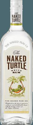 Naked Turtle White rum