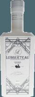 Longueteau 2016 Genesis Blanc rum