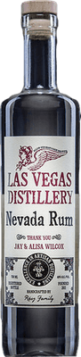 Medium las vegas distillery nevada rum 400px b