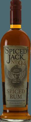 Calico Jack 94 Proof rum