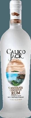 Calico Jack Chocolate Coconut rum